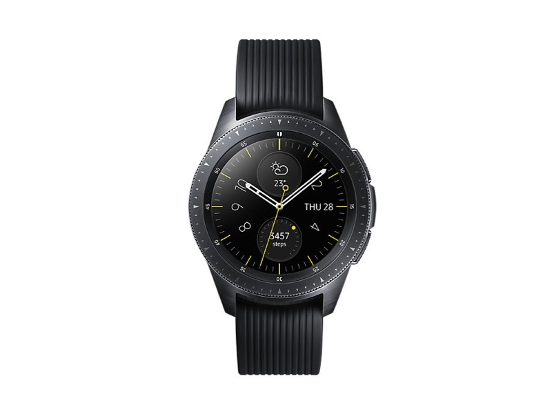 Viedpulkstenis  SAMSUNG Galaxy Watch 42mm